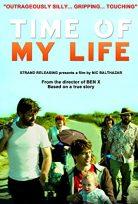 Hayatımın Kararı – Tot altijd | 2012