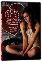 Girlfriend Experience 2008