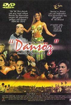 Dansöz 2001 Tek Parça Sansürsüz