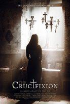 Korku Kayıtları – The Crucifixion