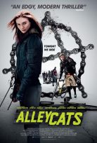 Alleycats 2016 ( 4.8 )