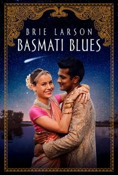 Basmati Blues 2017 Türkçe Dublaj