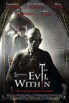 The Evil Within izle