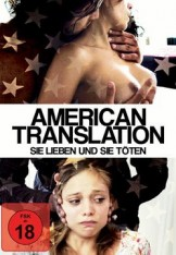 Amerikan Çevirisi – American Translation Tek Part
