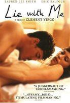 Lie with Me | Erotizm Filmi |