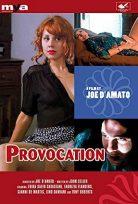 Tavan Arası – Provocation +18 Erotizm