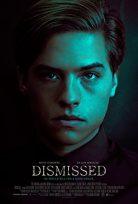 Dismissed | 2017 |