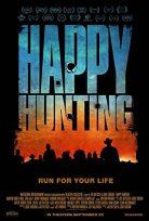 Av – Happy Hunting 2017