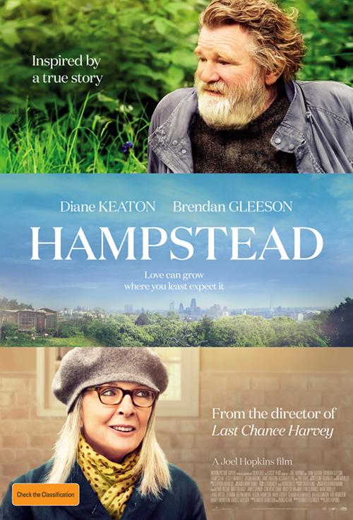 davetsiz ask hampstead 2017 334