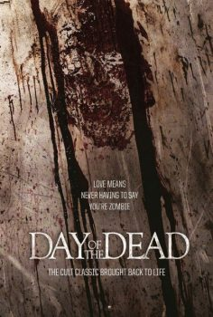 Day of the Dead: Bloodline   720p  
