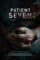 7 Hasta – Patient Seven 2016