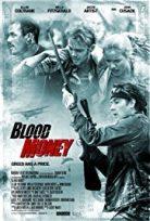 Kanli Para – Blood Money