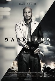 karanlik sehir darkland 2017 749