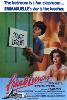Private Lessons | 1981 |