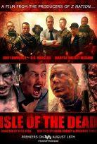 Ölü Adası – Isle Of The Dead 2016