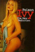 Poison Ivy: The New Seduction | Erotik |