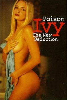 Poison Ivy: The New Seduction | Erotik |