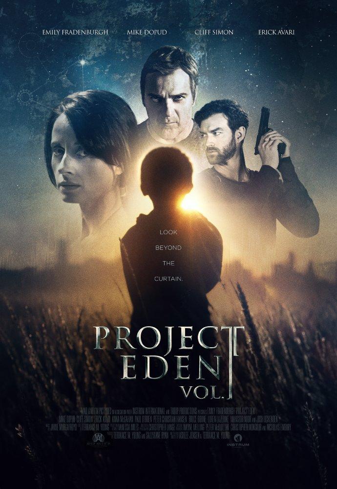 projectfilmi