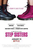 Step Sisters | Türkçe Altyazılı | 2018 |