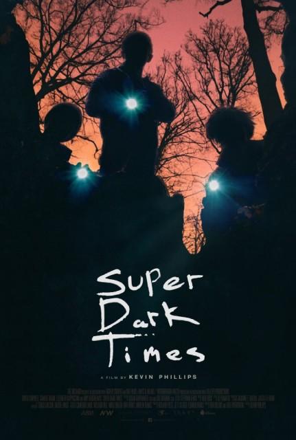 super karanlik zamanlar 2017 992