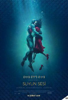 Suyun Sesi – The Shape of Water | HD |