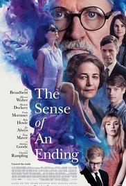 the sense of an ending 613