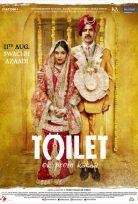 Toilet – Ek Prem Katha ( Hint Filmi )