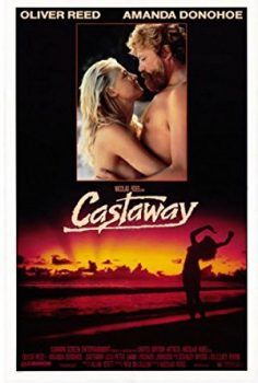 Castaway 1986