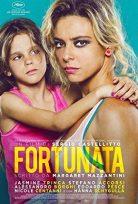 Fortunata 2017 Türkçe Dublaj