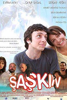 Şaşkın | Yerli Film | 2006