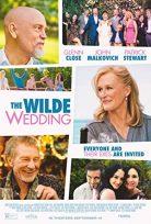 Vahşi Düğün – The Wilde Wedding 2017
