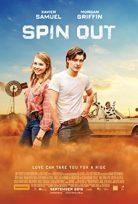 Uzatmalı Arkadaş | Spin Out Türkçe Dublaj