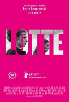 Lotte 2016 Erotık Film izle