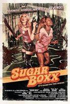 Sugar Boxx 2009 Türkçe Altyazılı