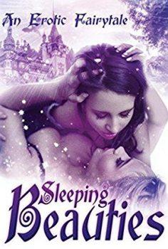 Sleeping Beauties 2017