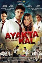 Ayakta Kal | 2009
