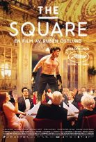 Kare – The Square