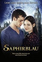 Safir Mavi – Saphirblau 2014