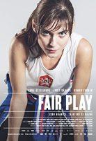 Adil Oyun – Fair Play 2014