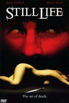 Still Life (1990)