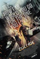 Otoban – Collide 2016 Türkçe Dublaj