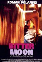 Acı Ay – Bitter Moon 1992 Alt Yazılı