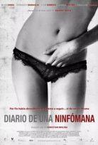 Bir Kadının Seks Günlüğü 2008 Altyazılı