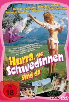 Hurra – Die 1978
