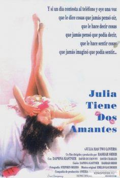 Julia Has Two Lovers 1990