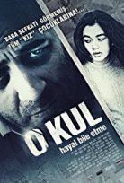 O-Kul | 2010