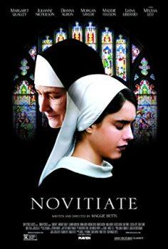 Genç Rahibeler – Novitiate 2017