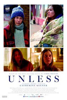 İyilik – Unless 2016 Türkçe Dublaj