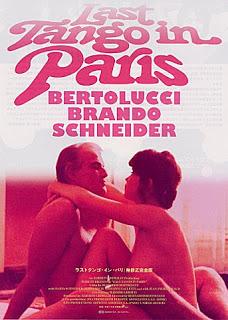 Paris'te Son Tango Türkçe Altyazılı +18