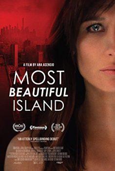 En Güzel Ada – Most Beautiful Island 2017